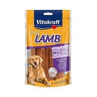 Snacks Vitakraft LAMB Lammfleischstreifen
