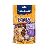 Snacks Vitakraft pure Lamb Duo - Calciumknochen mit Lammfleisch