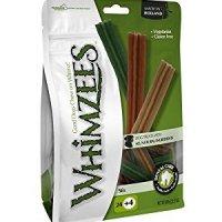 Snacks Whimzees Stix S