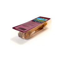 Snacks Wildborn Natural Snack Serrano Schinkenknochen ganz