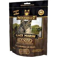 Snacks Wolfsblut Cracker Black Marsh