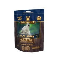 Snacks Wolfsblut Cracker Polar Night