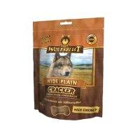 Snacks Wolfsblut Cracker Wide Plain High Energy
