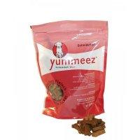 Snacks Yummeez Wild