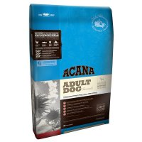 Trockenfutter Acana Adult Dog
