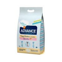 Trockenfutter Affinity ADVANCE Puppy Sensitive
