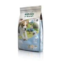 Trockenfutter BEWI DOG Puppy