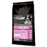 Trockenfutter Black Canyon Cape Kid Puppy Lachs & Huhn