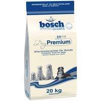 Trockenfutter bosch Dog Premium
