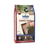 Trockenfutter bosch Energy Extra