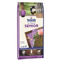 Trockenfutter bosch Senior
