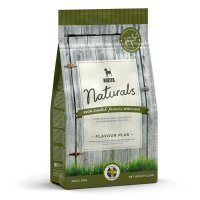 Trockenfutter Bozita Naturals Flavour Plus
