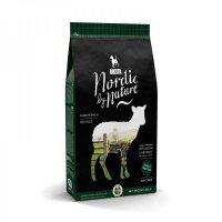 Trockenfutter Bozita Nordic by Nature Gotlandian Lamb Roast