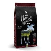 Trockenfutter Bozita Nordic by Nature Laplandian Elk Stew