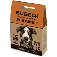 Trockenfutter Bubeck Meine Mahlzeit Edition 1893 Huhn