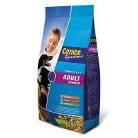 Trockenfutter Canex Dynamic Adult Dinner