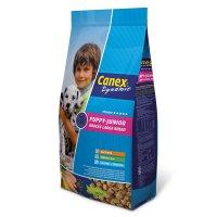 Trockenfutter Canex Dynamic Puppy-Junior Brocks Large Breed