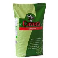 Trockenfutter Cavom Complete