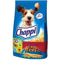 Trockenfutter Chappi Rind & Geflügel