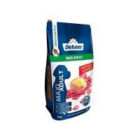 Trockenfutter Dehner Premium Maxi Adult Rind, Lamm & Kartoffel
