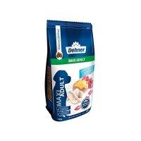 Trockenfutter Dehner Premium Maxi Adult Seefisch, Lamm & Kartoffel