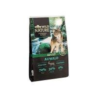 Trockenfutter Dehner Wild Nature Hundetrockenfutter Auwald Adult Wild