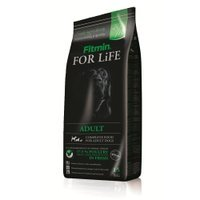 Trockenfutter Fitmin For Life Adult All Breeds