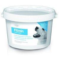 Trockenfutter Fitmin Puppy Brei