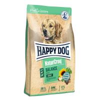 Trockenfutter Happy Dog NaturCroq Balance