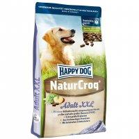 Trockenfutter Happy Dog NaturCroq XXL