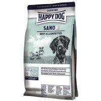 Trockenfutter Happy Dog Sano N