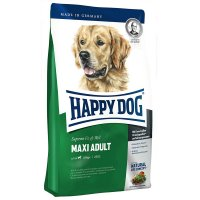 Trockenfutter Happy Dog Supreme Fit & Well Maxi Adult