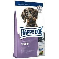 Trockenfutter Happy Dog Supreme Fit & Well Senior