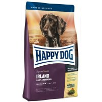Trockenfutter Happy Dog Supreme Sensible Irland
