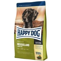 Trockenfutter Happy Dog Supreme Sensible Neuseeland