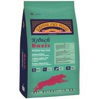 Trockenfutter Henne Pet Food Kronch Basic