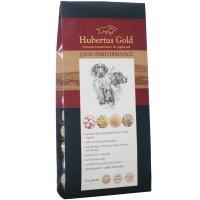 Trockenfutter Hubertus Gold Jagd Performance