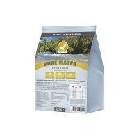 Trockenfutter Hundeland Natural Pure Water Forelle & Lachs