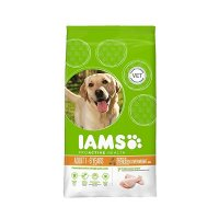 Trockenfutter IAMS Proactive Health Adult Light