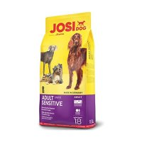 Trockenfutter Josera JosiDog Adult Sensitive