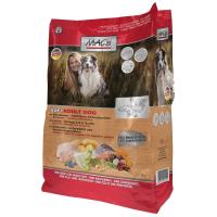 Trockenfutter MACs Soft Adult Huhn