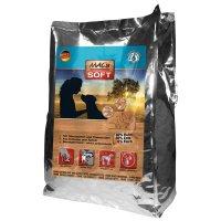 Trockenfutter MACs Soft Grain free