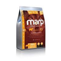 Trockenfutter marp Holistic Lamb ALS