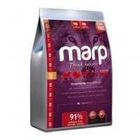 Trockenfutter marp Holistic Red Mix
