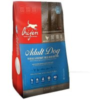 Trockenfutter Orijen Freeze Dried Adult Dog