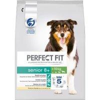 Trockenfutter Perfect Fit Senior Dogs (>10kg)