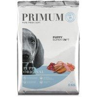 Trockenfutter Primum Puppy Super Soft Original