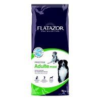 Trockenfutter Pro-Nutrition Flatazor Prestige Adult Maxi