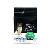 Trockenfutter Purina Pro Plan Small & Mini Adult 9+
