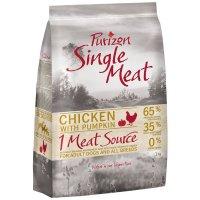 Trockenfutter Purizon Single Meat Adult Chicken with Pumpkin